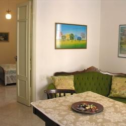Casa Vacanze Tra Etna E Taormina